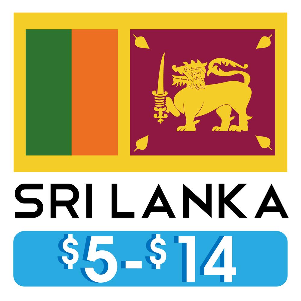 Costos_Hostales_Sri lanka.png