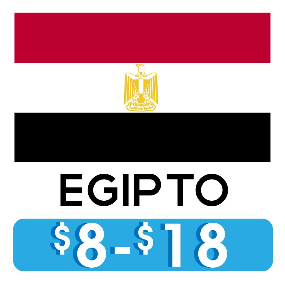 Costos_Hostales_EGIPTO.png