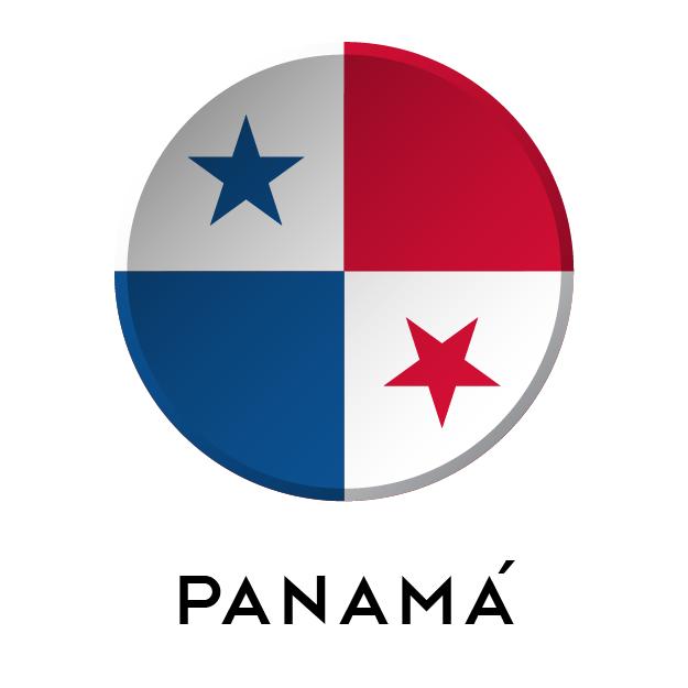 Select_Panama.png