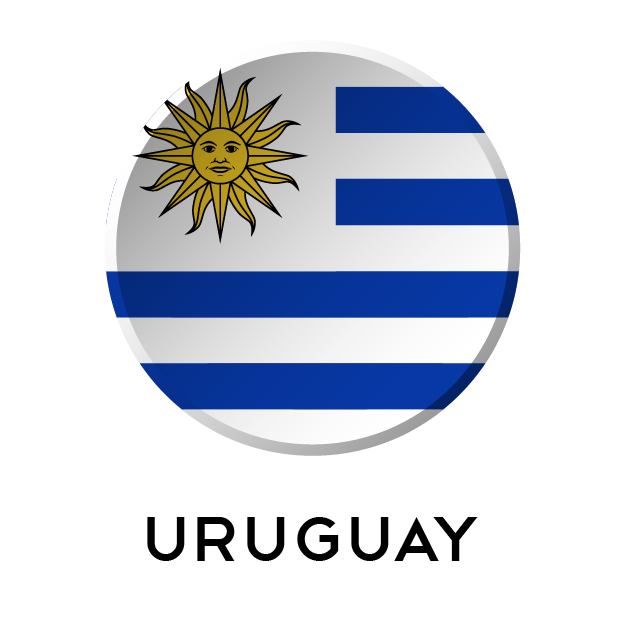 Select_uruguay.png