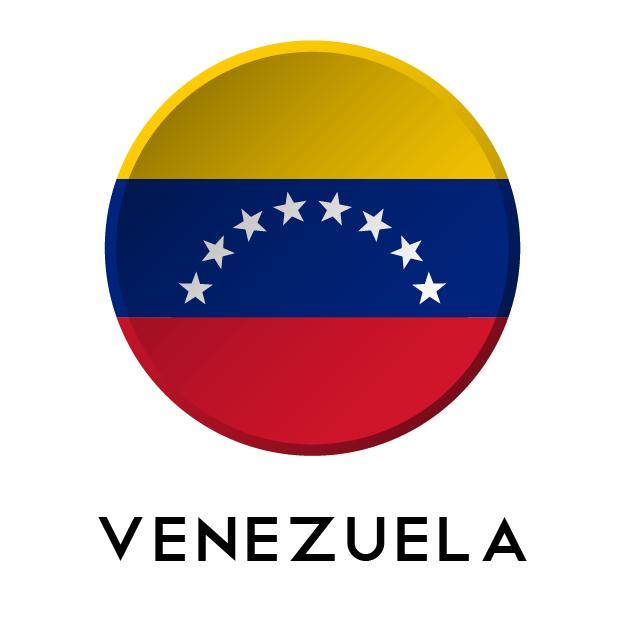 Select_venezuela.png