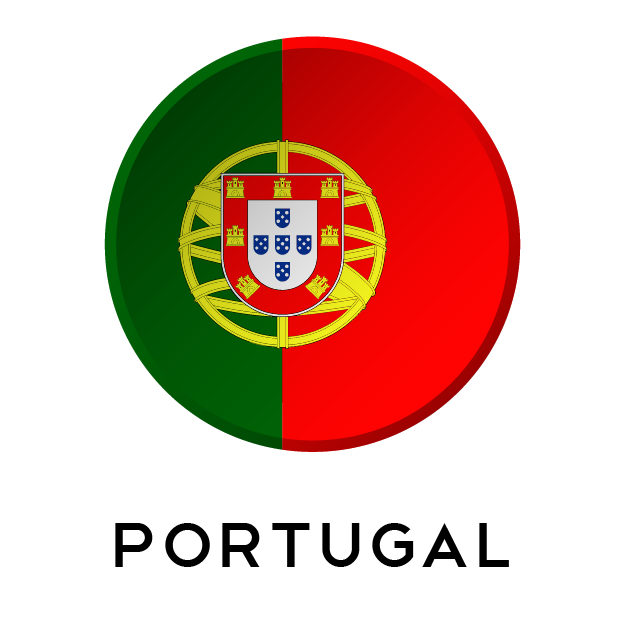 Select_portugal.png