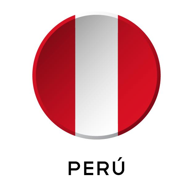 Select_peru.png
