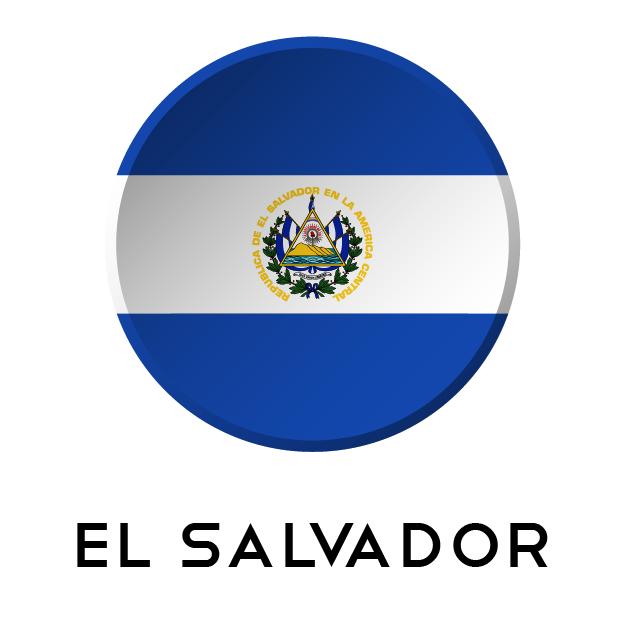 Select_el salvador.png