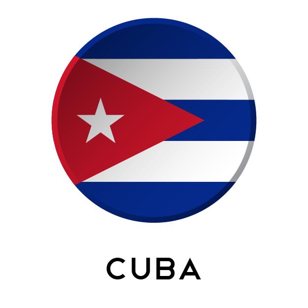 Select_cuba.png