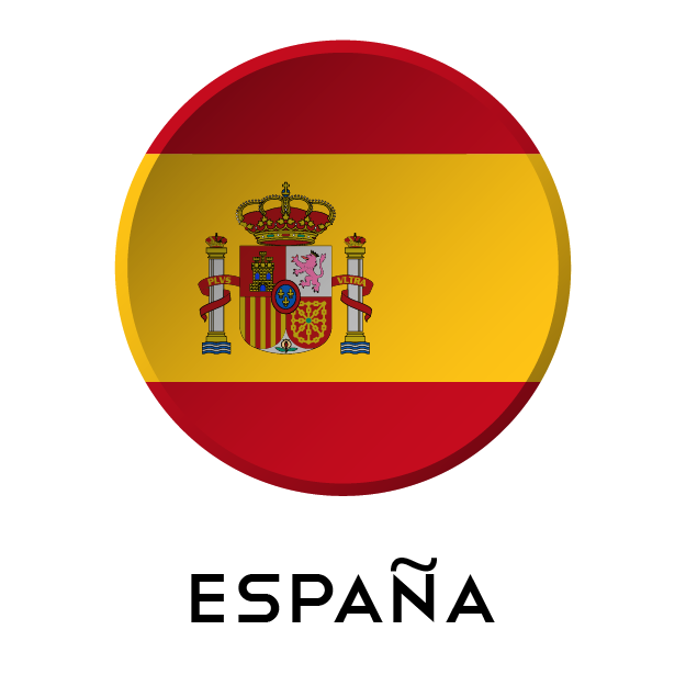 Select_espana.png