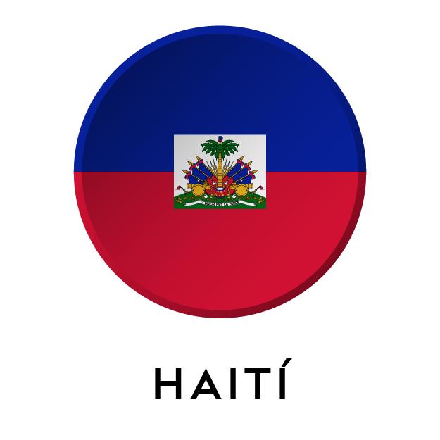 Select_Haití.png