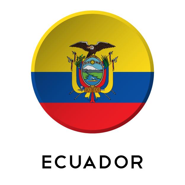 Select_ecuador.png