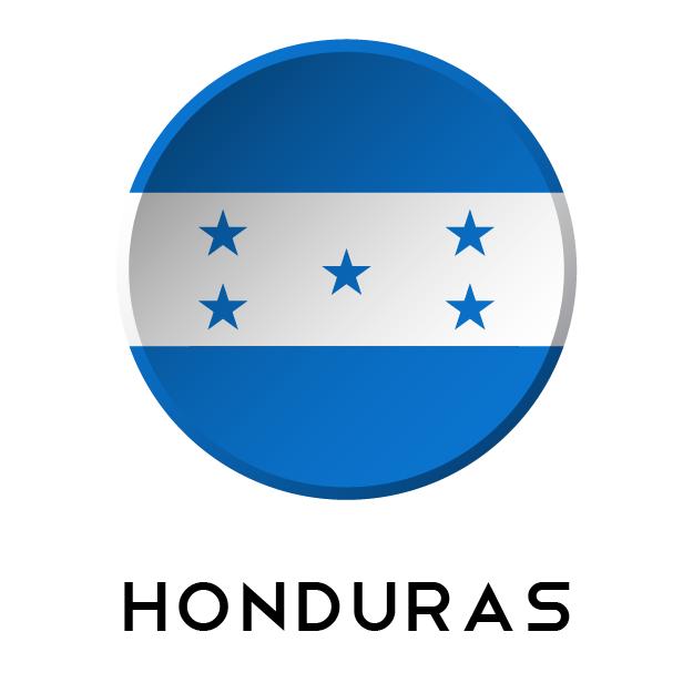 Select_honduras.png