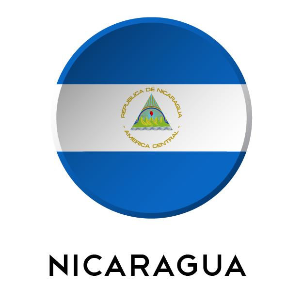 Select_nicaragua.png
