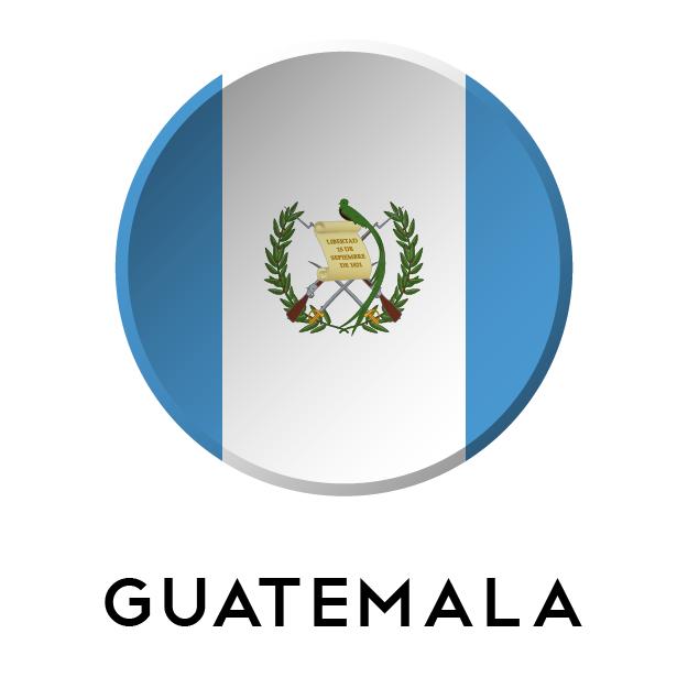 Select_guatemala.png