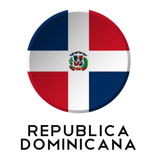 Select_republica dominicana.png