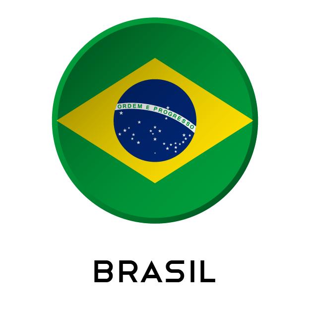 Select_brazil.png