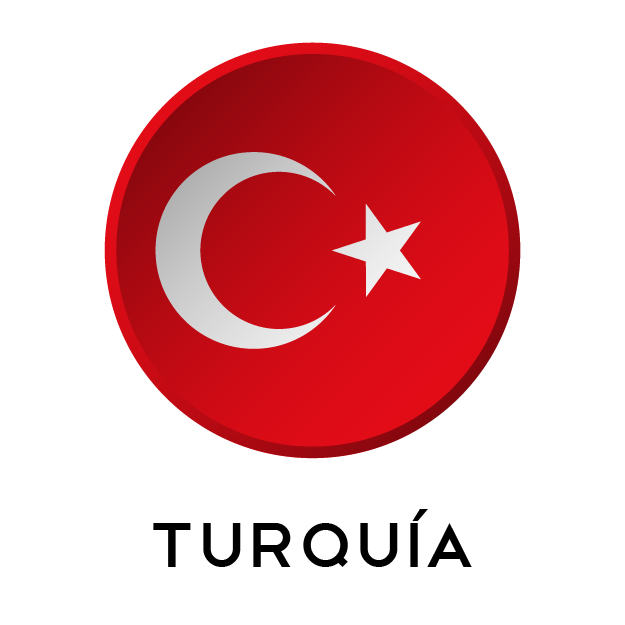 Select_turquia.png