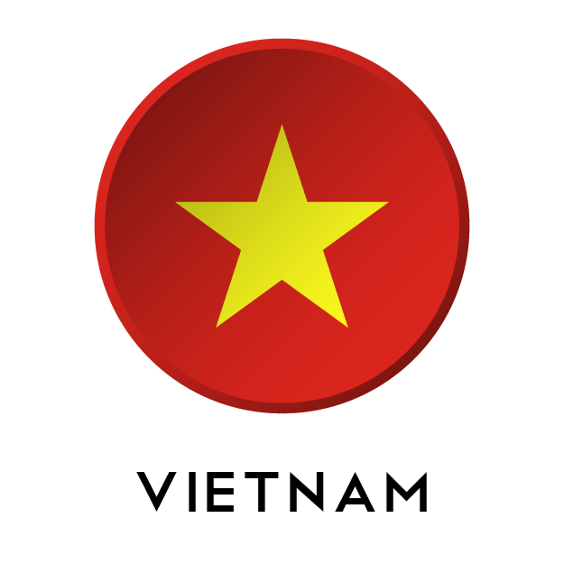 Select_vietnam.png