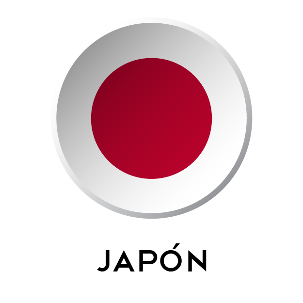 Select_japon.png