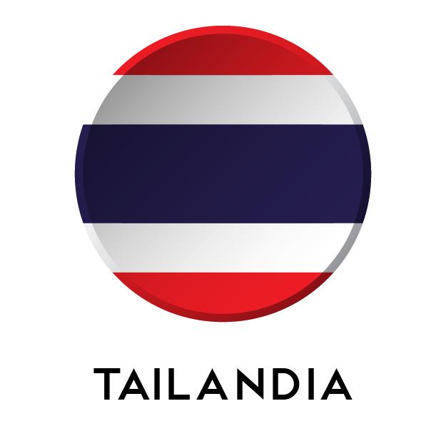 Select_tailandia.png