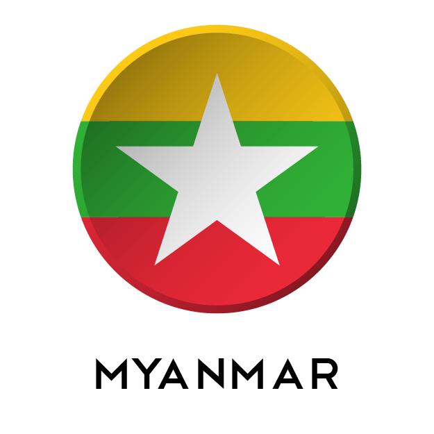 Select_myanmar.png