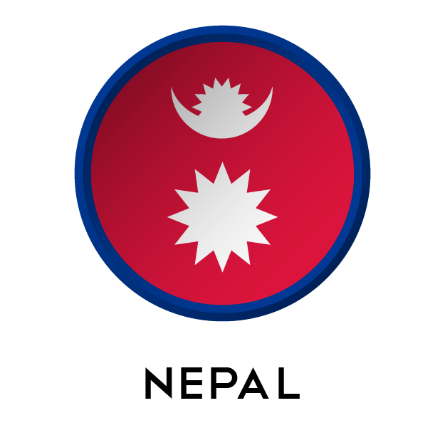 Select_nepal.png