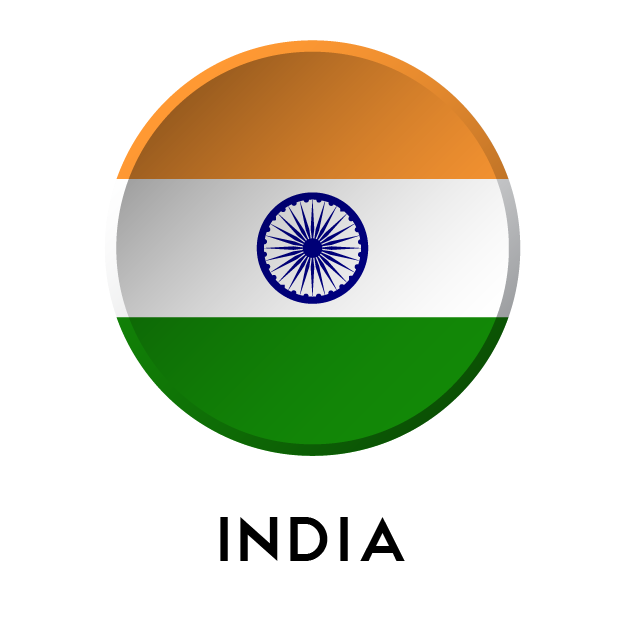Select_india.png