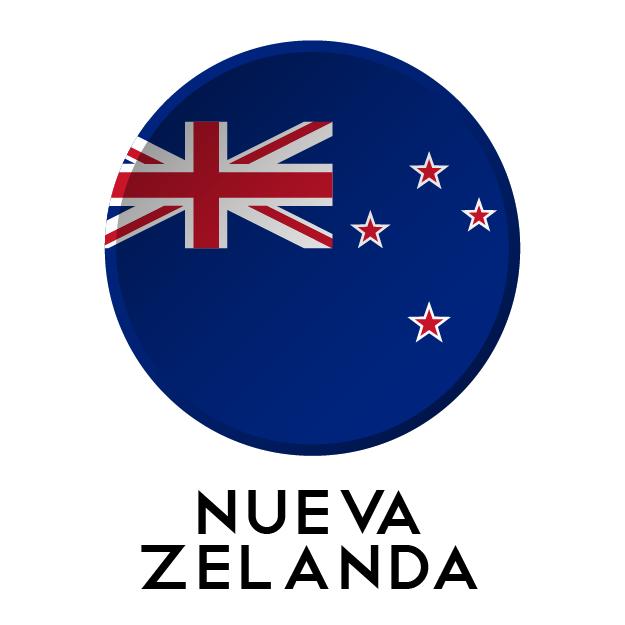 Select_nueva_zelanda.png