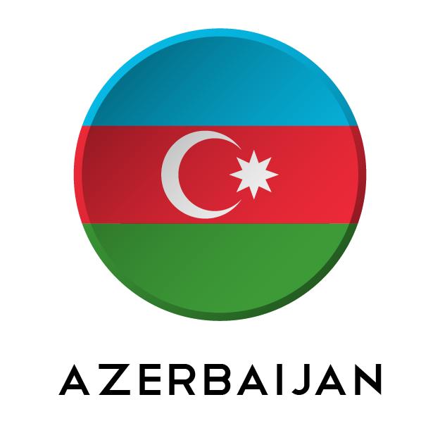 Select_azerbaijan.png