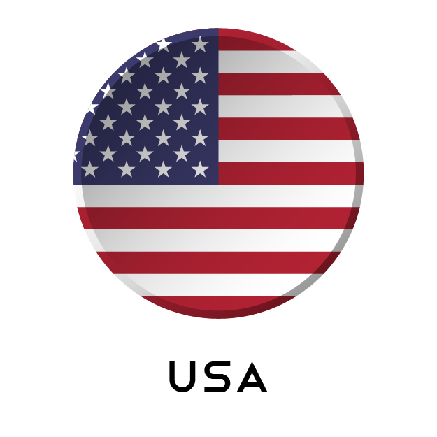 Select_usa.png