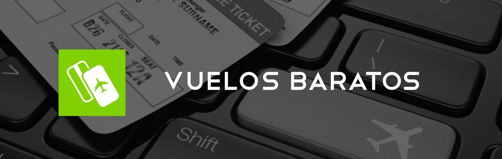 Vuelos_Baratos.jpg