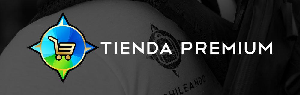 Boton_Tienda_Premium.jpg