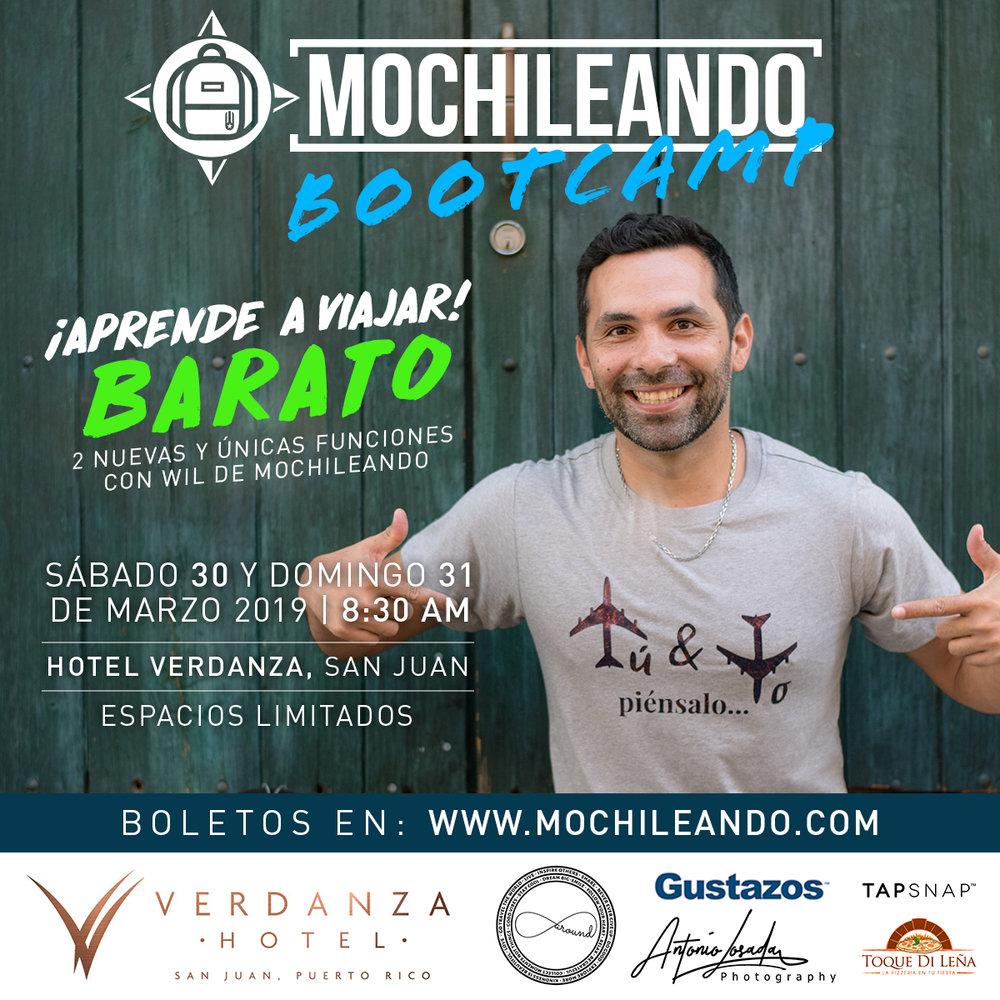 MochileandoBootcamp_2019.jpg