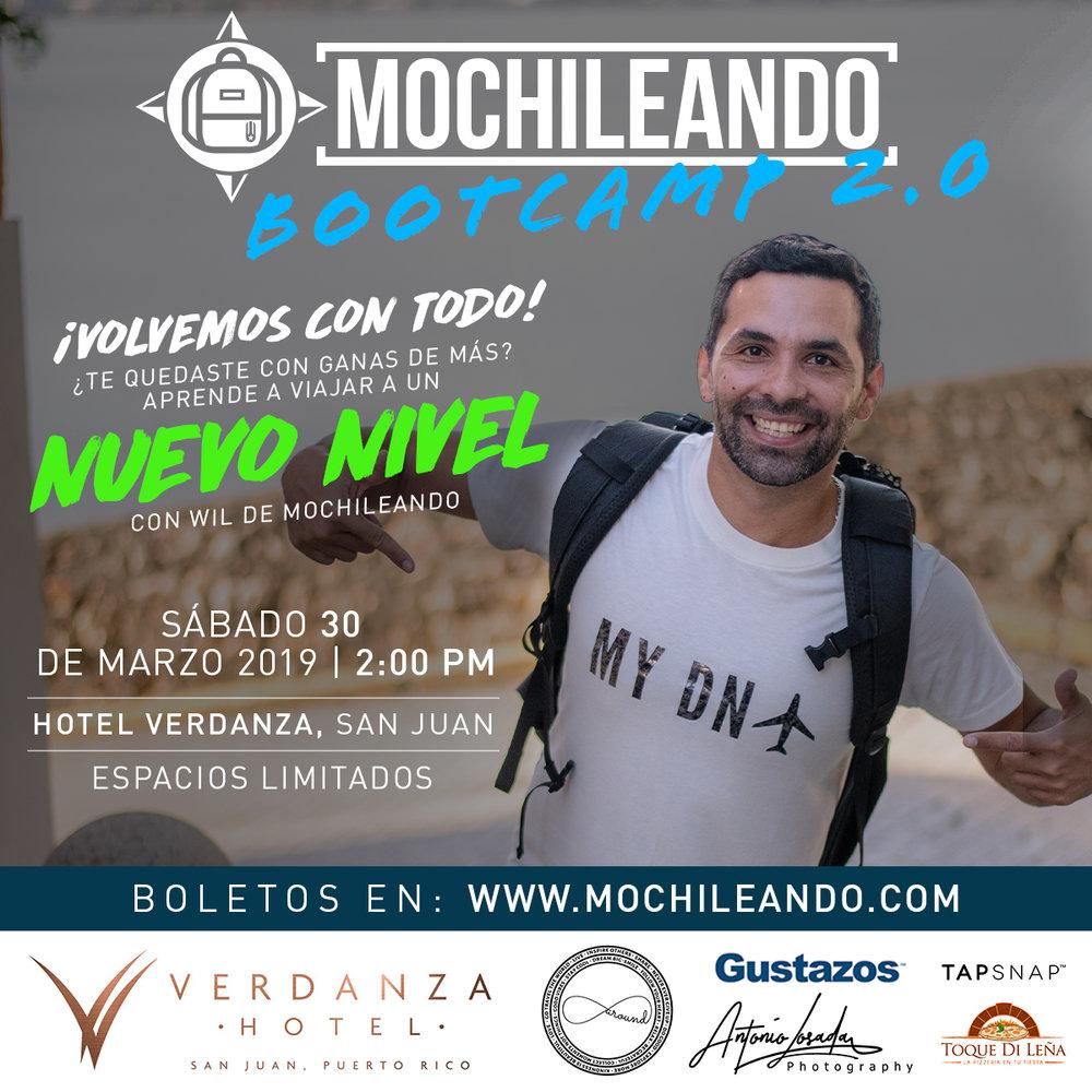 MochileandoBootcamp2.0_2019.jpg