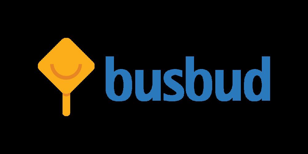 Esta página y aplicación se especializa en autobuses y autocars. Les permite a los viajeros buscar, comparar y reservar boletos de autobús interurbanos. Es excelente para reservar y encontrar rutas de autobuses en Europa, América del Sur, América del Norte, África y el sudeste asiático.