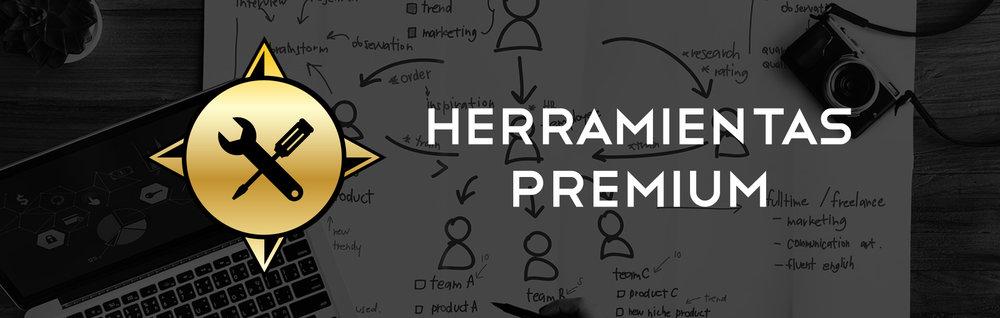 Herramientas_Premium.jpg