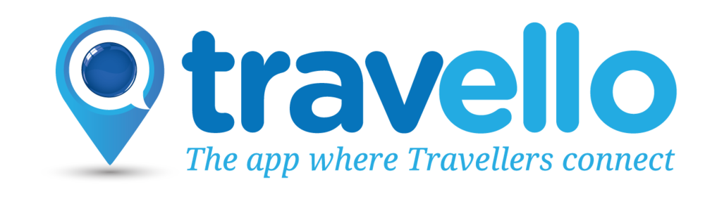Travello-logo-with-tagline-1.png