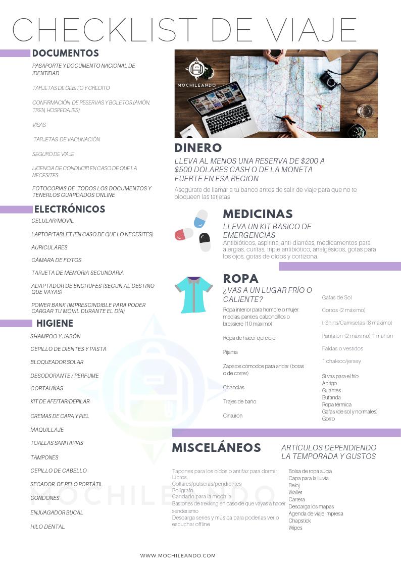 Checklist de viaje (1).png