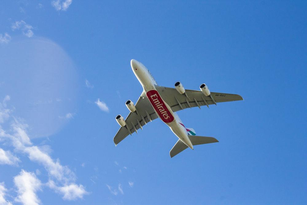¿Existe un mejor día para comprar vuelos? - La respuesta es NO