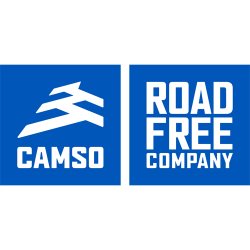 Camso Tires and Tracks