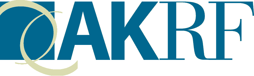 AKRF-Color-Logo.png