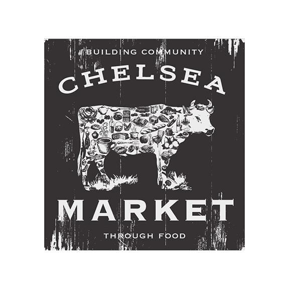 chelsea market.png
