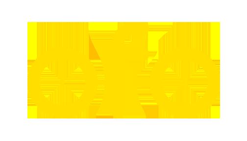 ofo.png