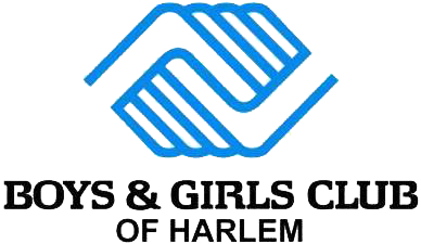 boys-girlsclub-harlem.png