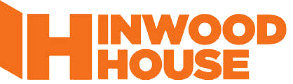 Inwood-House.png