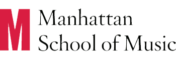 Manhattan School of Music.png