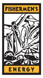 Fishermen's Energy Logo.png