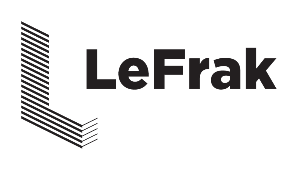 LeFrak.png