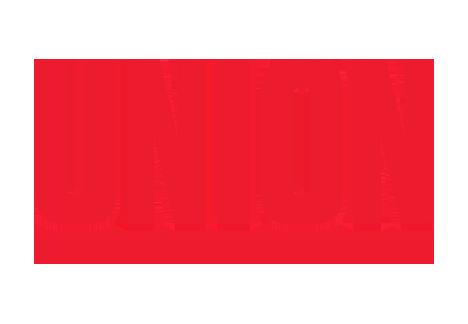 utsnyc-logo.png