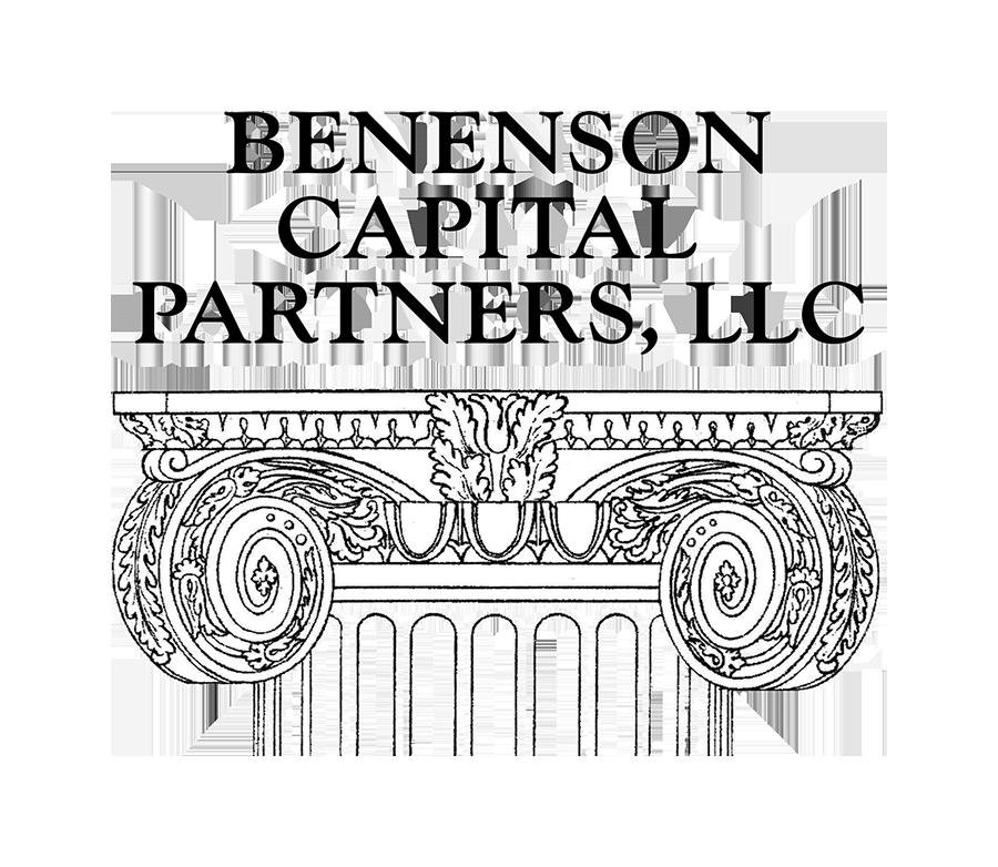 Benenson-Logo.png