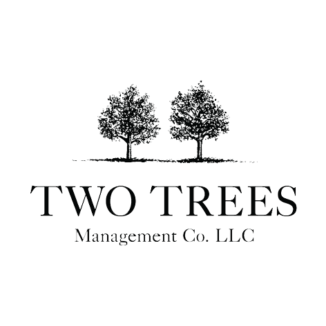 Two-Trees.png