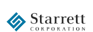 Starrett Corporation.png