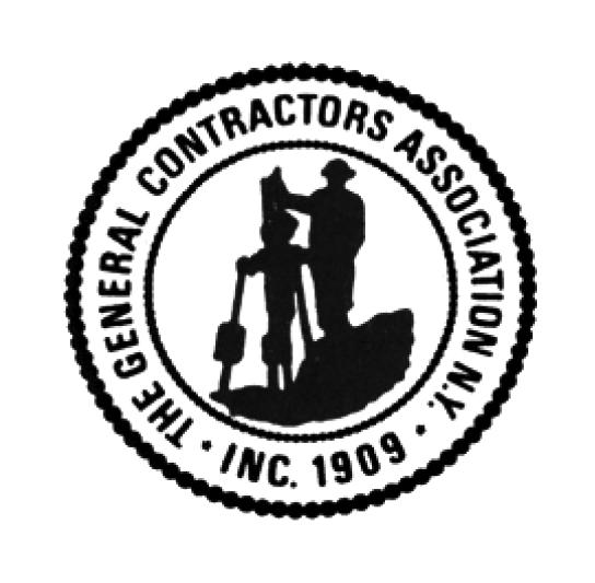 General Contractor Association.png